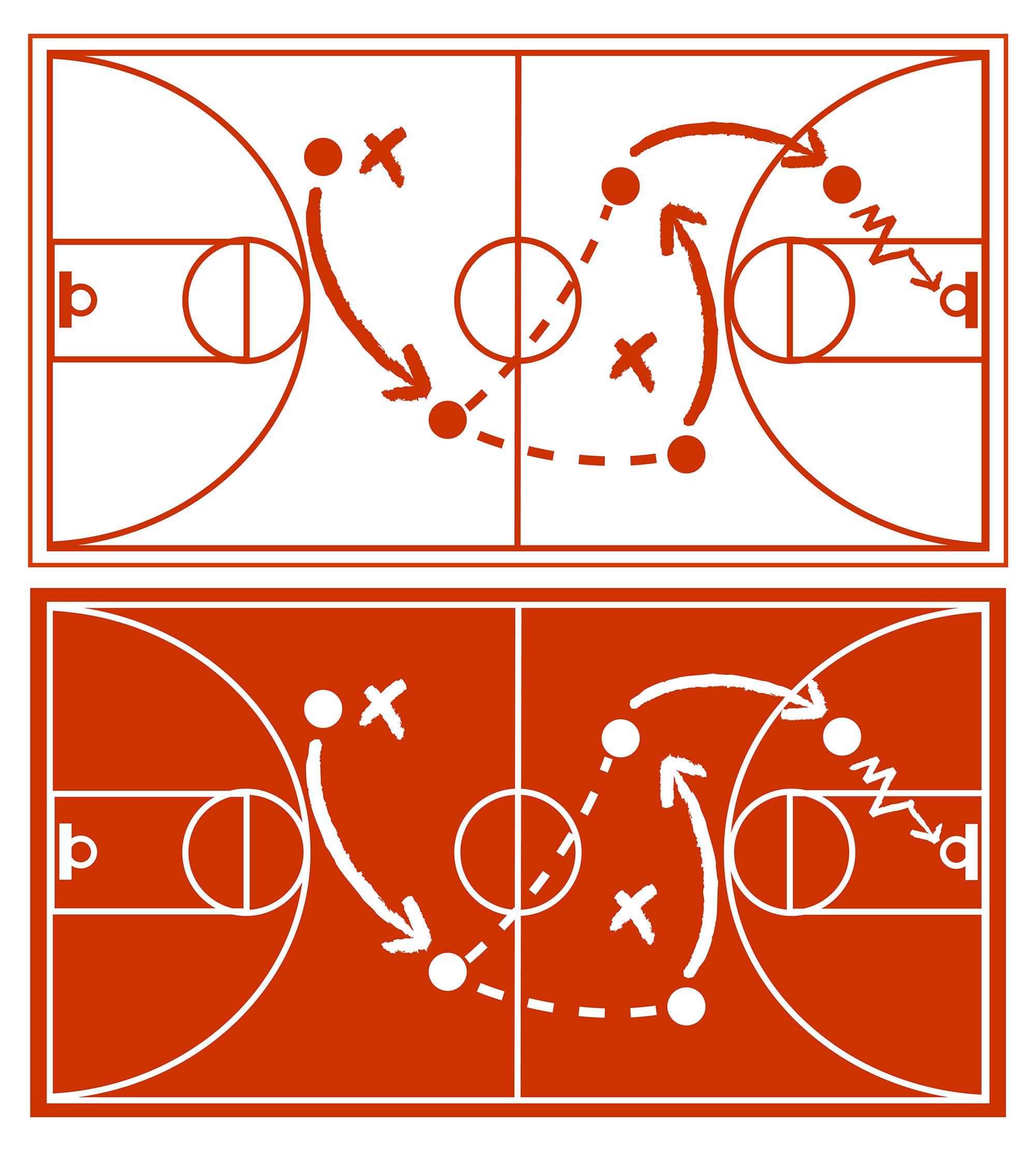 basketballtactics